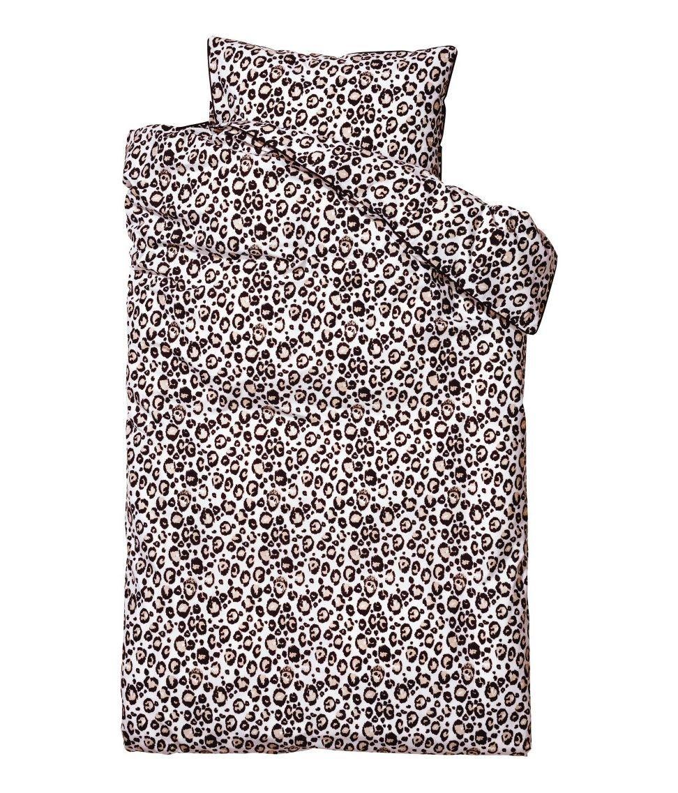 Snow Leopard, Twin Duvet Cover Set Wild Nature Exotic Animal Print Bedding Jungle Safari Zebra Cheetah Leopard Giraffe Tiger 100/% Cotton