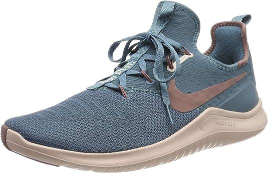 Nike WMNS NIKE FREE TR 8, Women's