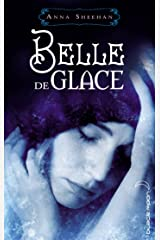 Belle de glace (Hachette romans) (French Edition) Kindle Edition