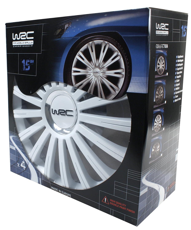 WRC 007445 - Tapacubos (15