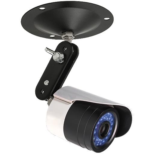 Viewer for Astak IP cameras Astak Pan