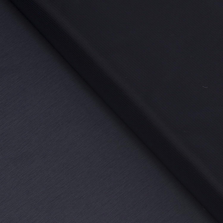 ベンベルグ® ベンメルサ キュプラ100% 約92cm×10m AK2220-10M 767 手芸ハンドメイド用品   B07BV2N99T