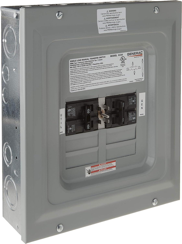 4969 transfer switch wiring diagram generac ats wiring diagram two wire start wiring diagram data  generac ats wiring diagram two wire