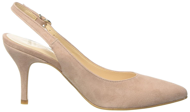 Arriere BATA et Femme Bride Escarpins 723205 Chaussures wwr1qaRtH