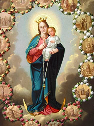 Image result for Mother and Child, Mary and Jesus pictures