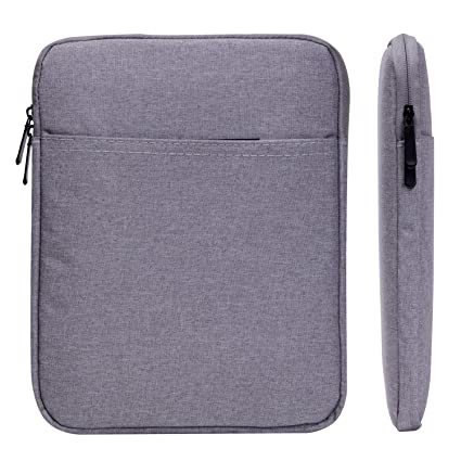 c9f85812e18 10.5 inch Waterproof Tablet Sleeve Case AFILADO Protective Travel Pouch Bag  Cover Compatible with iPad Pro