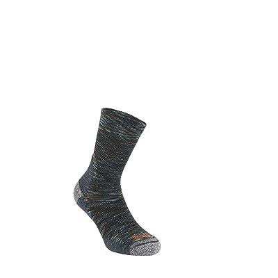 .com : Bridgedale Ultra Light Crew - Merino Endurance Socks : Clothing