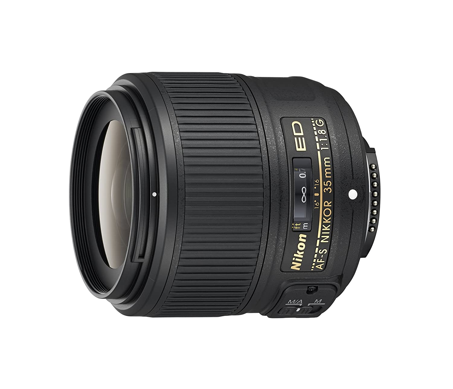 Harga Sony 90mm F 28g Oss Macro G Lens Update 2018 Ceviro Kyukei Clutch For Man And Woman Camera Reviews Af S Nikkor 35mm 18 Ed