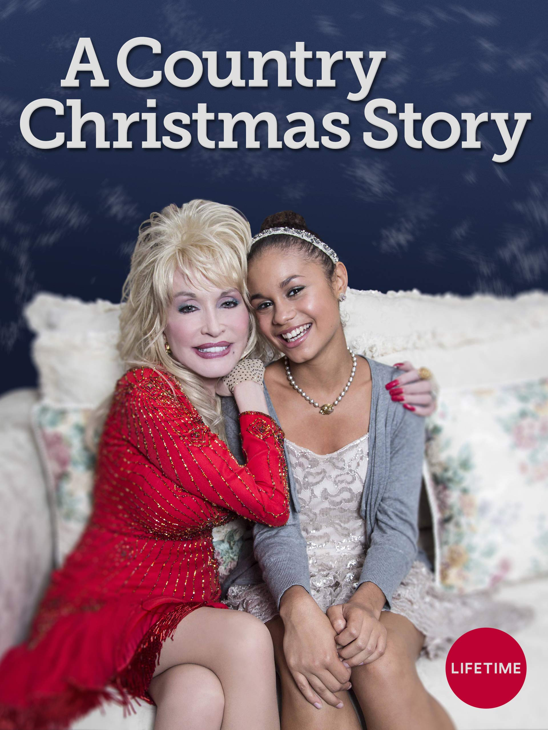 Image result for a country christmas story