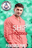 Ship Happens (English Edition)