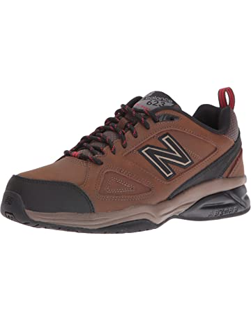 super popular 7ecfb f6b2c New Balance Men s Mx623v3 Training Shoe
