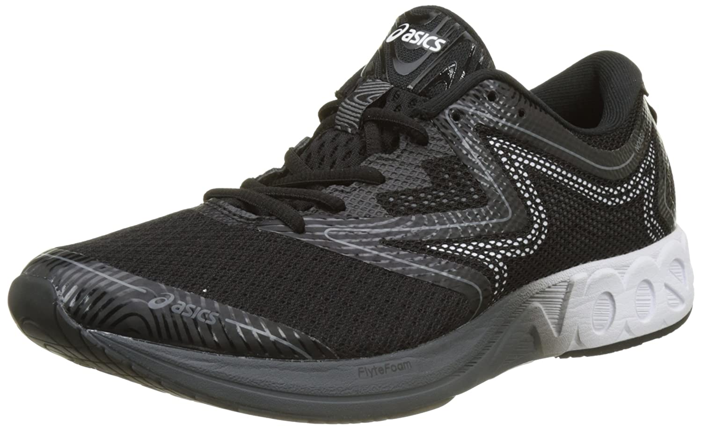 TALLA 44 EU. ASICS T722n9001, Zapatillas de Running para Hombre