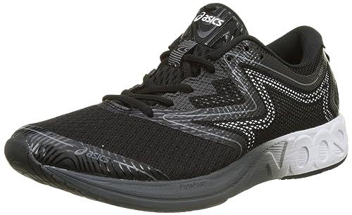 ASICS T722n9001, Zapatillas de Running para Hombre: Amazon.es: Zapatos y complementos