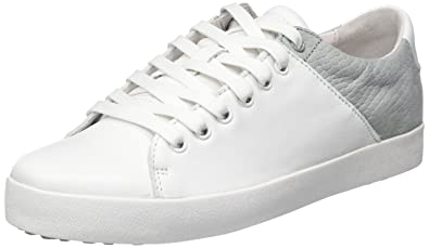 Damen NL22 Sneakers, Mehrfarbig (Rose Dust), 40 EU Blackstone