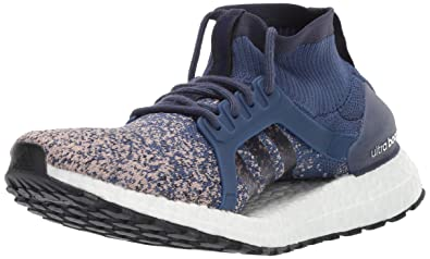 ec6531c4f4e86 adidas Women s Ultraboost X All Terrain