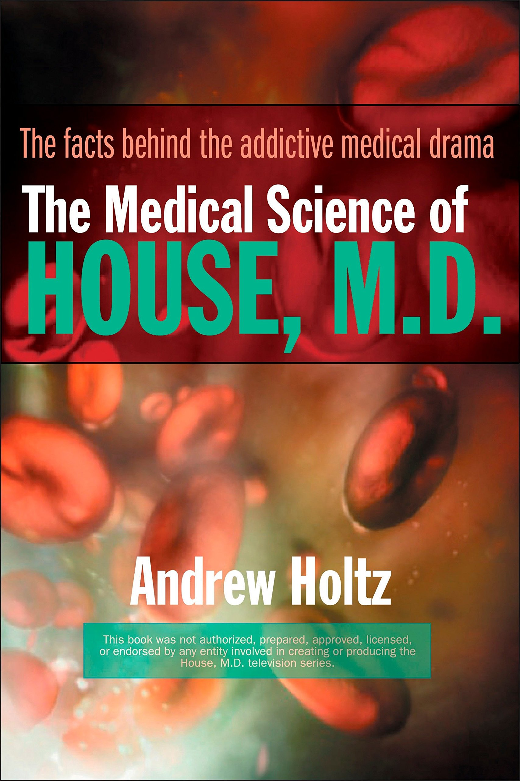 House M.D. vs. Reality: Fact and Fiction in the Hit Television Series