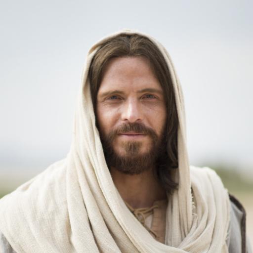 (Bible Videos)
