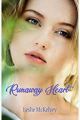 Runaway Heart Kindle Edition