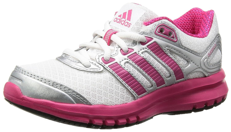 Adidas Duramo 6 K, Chaussures de running fille D66806