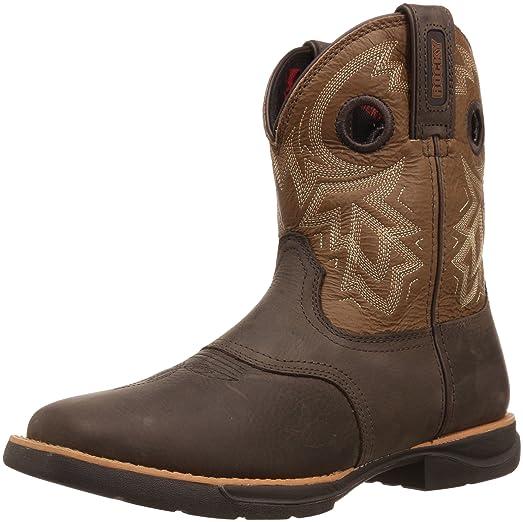 Women's RKW0220 Western Boot