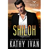 Shiloh (Texas Boudreau Brotherhood Book 7)