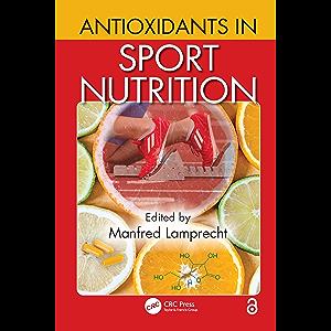 Antioxidants in Sport Nutrition