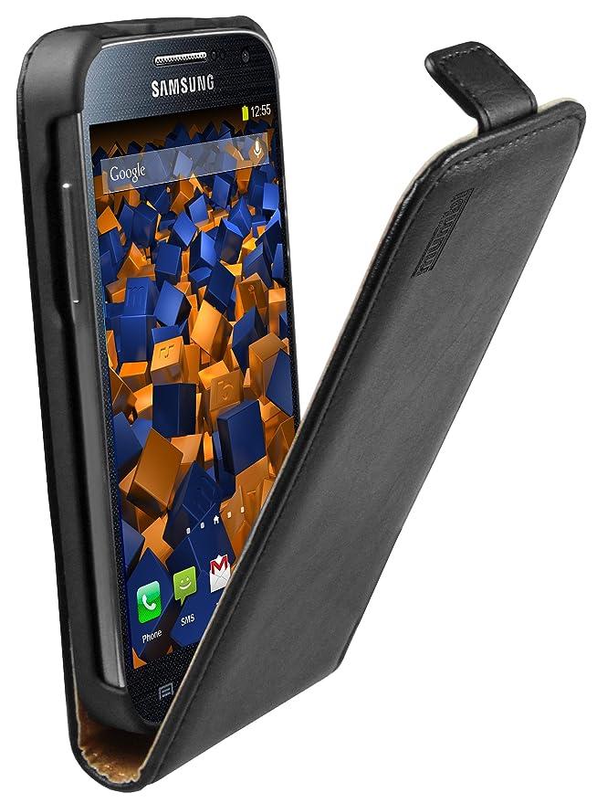 Samsung galaxy s4 mini silikon