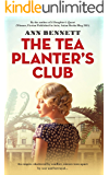 The Tea Planter's Club