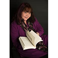 Linda Lowery