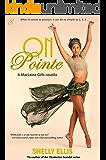 On Pointe: MacLaine Girls novella 1 (The MacLaine Girls)