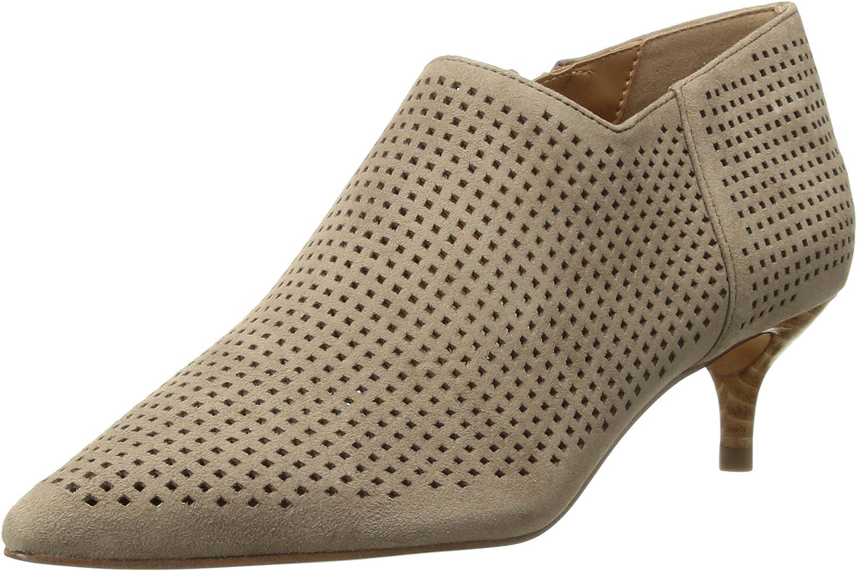 Franco Sarto Womens DEEPA2 Fashion Boot