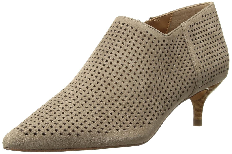 Franco Sarto Women's DEEPA2 Fashion Boot B0745MFZ82 6.5 W US|Cocco