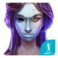 Dreamwalker: Sogni Pericolosi (Full)