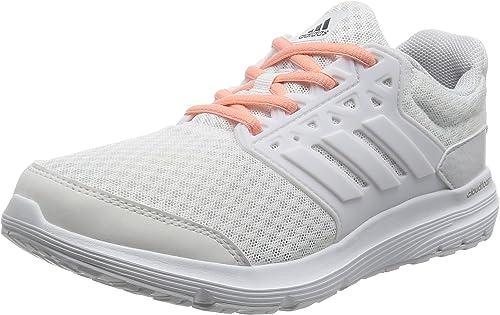 adidas femminile scarpe