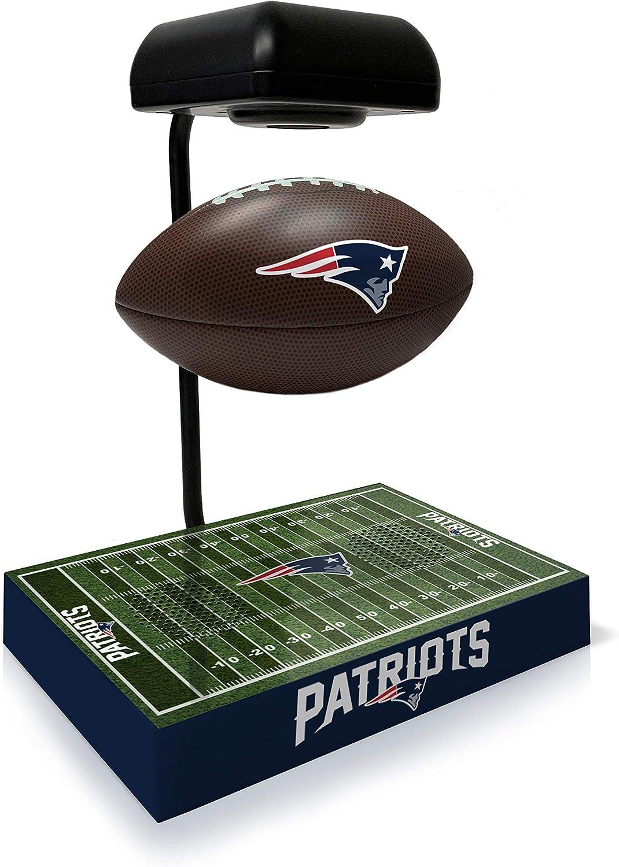 Hover Helmets NFL Unisex Hover Football