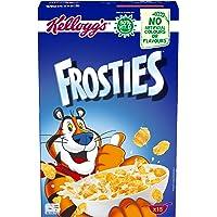 Kellogg's Frosties Cereales - 450 g