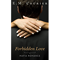 Forbidden Love (Mafia Romance Book 2) (English Edition)