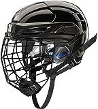 Warrior PX2H6 Ice Hockey Players Helmet