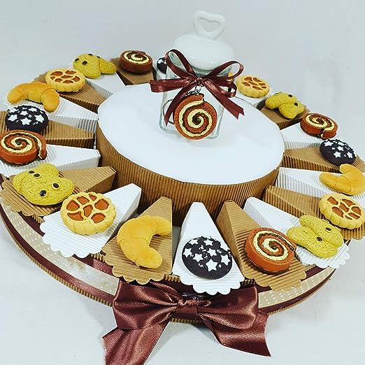 Sindy Tarta Decoración Cumpleaños llavero Galletas pasteles ...