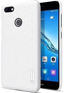 Funda® Firmness Smartphone Funda Carcasa Case Cover Caso + 1 ...