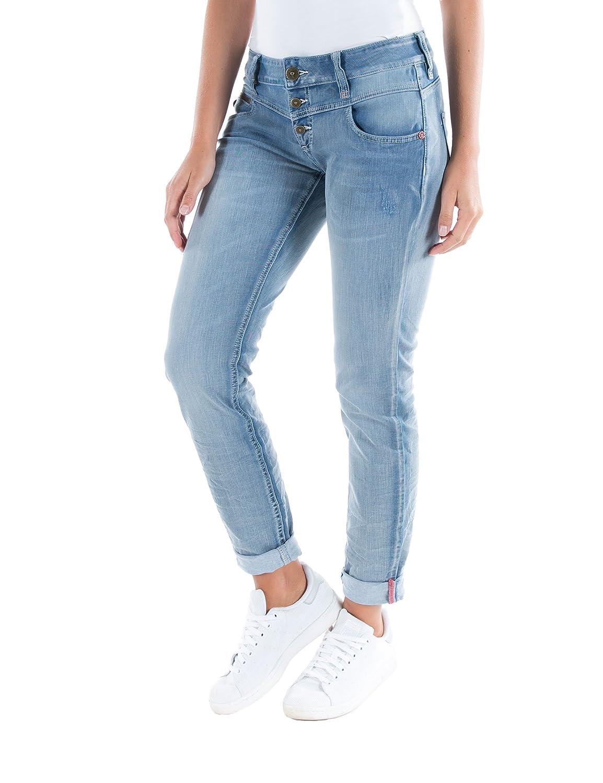 Womens Kairina Slim Jeans (Narrow Leg) Timezone Huge Surprise Online Cheap Outlet Locations Cheap Sale Genuine 100% Authentic Online saQQV