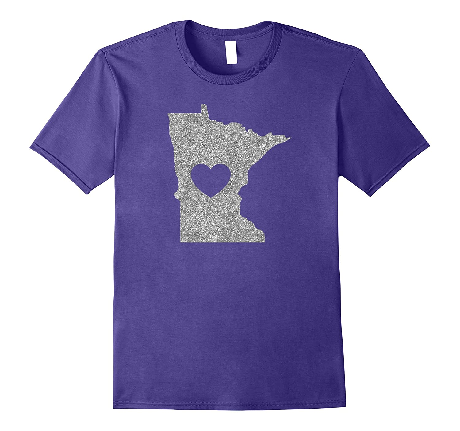 The Official Minnesota