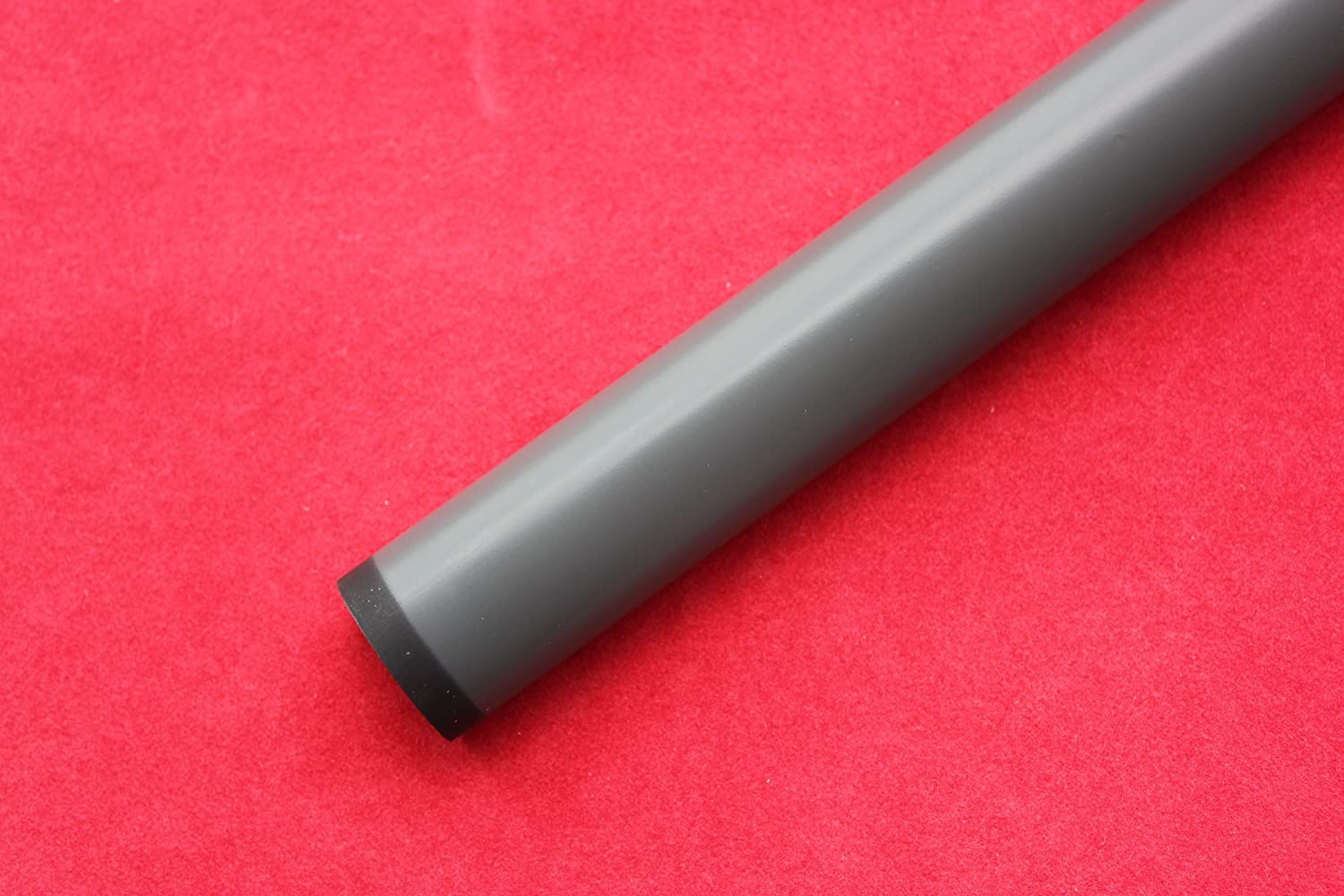 Fuser Film Sleeve for HP 1000 1010 1020 1022 1102 1160 1200 1300 1320 ORIGINAL!