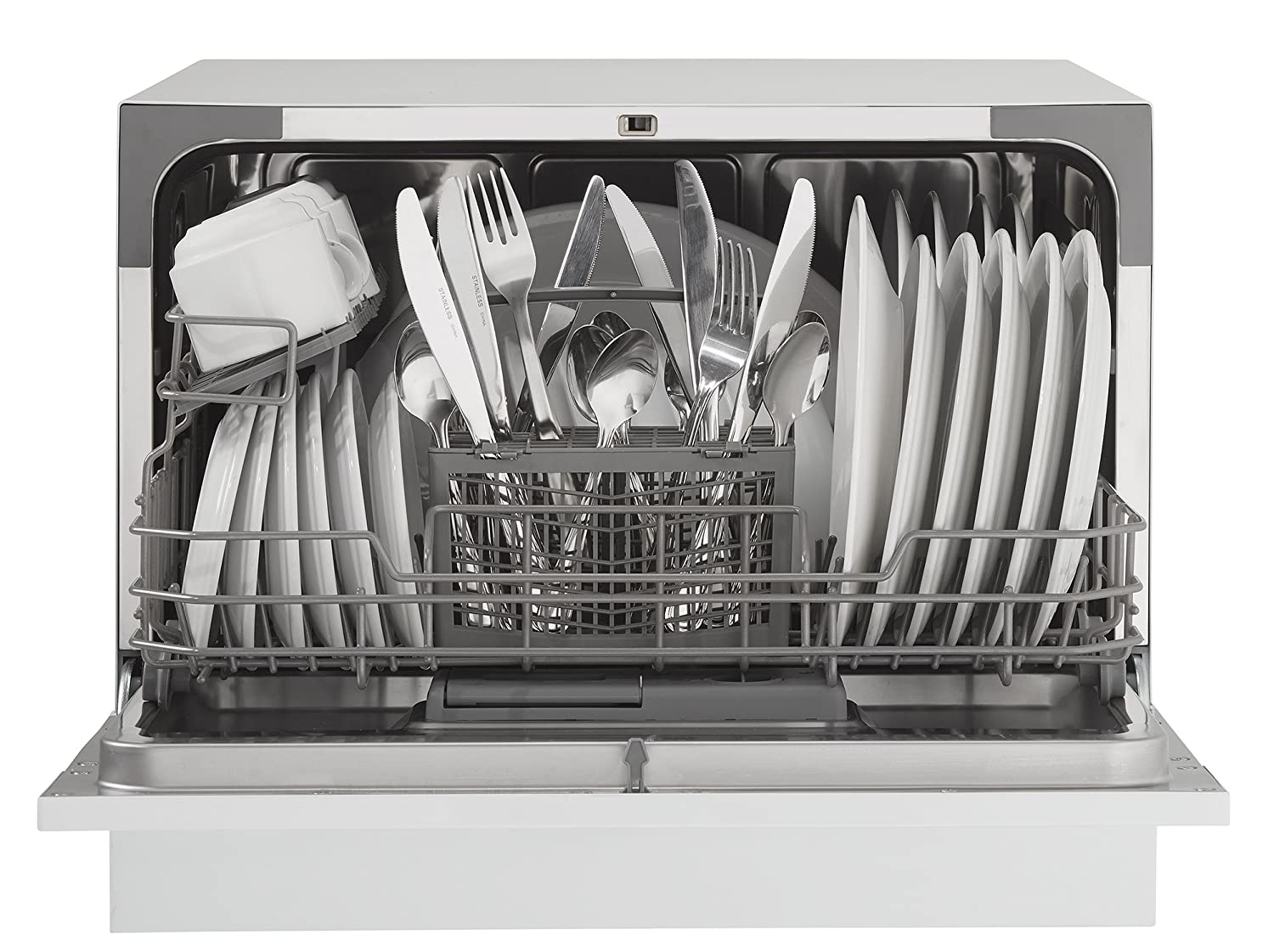 Best Dishwasher Under 500 1