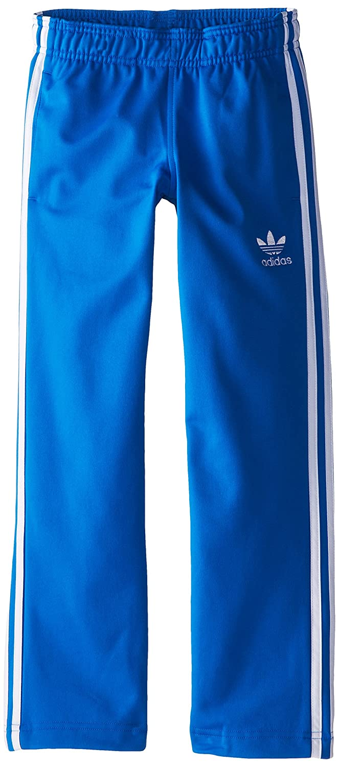 adidas Originals Superstar Kids Unisex Track Pant