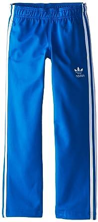 c47092d384f adidas Originals Boys  Superstar Track Pants