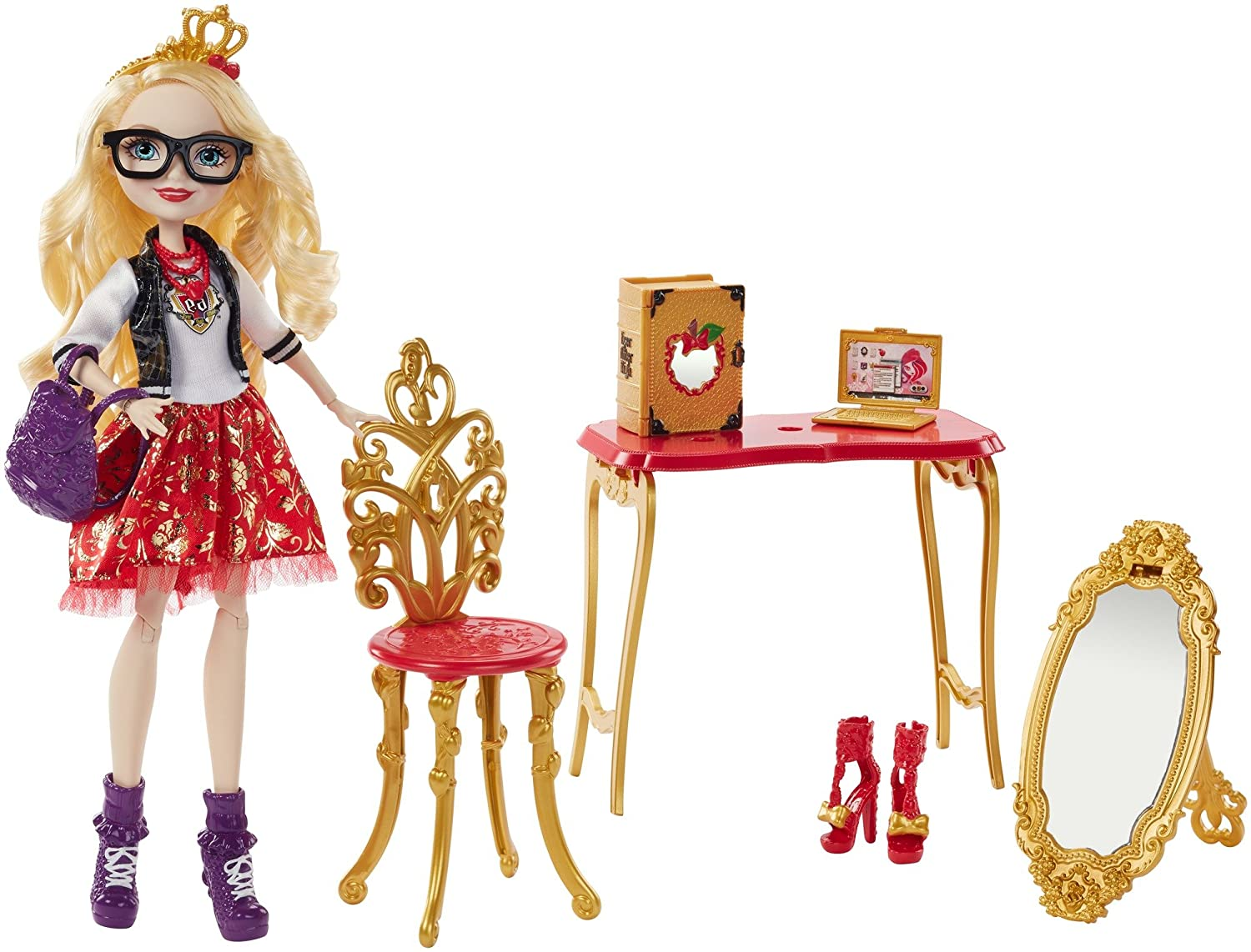 Terrific Raye Del Sol The Latest Doll And Toy News Page 3 Machost Co Dining Chair Design Ideas Machostcouk