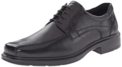 8c31a7d193e6 ECCO Men s Helsinki Oxford