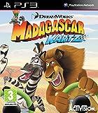Madagascar: Kartz (PS3)