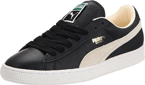 scarpe basket puma uomo